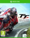 TT Isle of Man Ride on the Edge  (Xbox One)